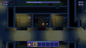 the_escapists_xbox_one_gamingway (8)