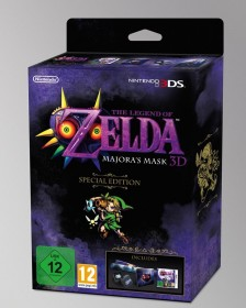 the_legend_of_zelda_majoras_mask_3d-collector-box