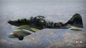 war-thunder-big-guns-02