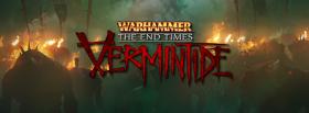 warhammer-end-times-vermintide-logo-01