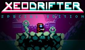 xeodrifter-1