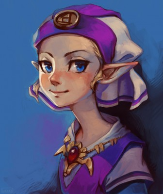 young_Zelda_design_Lulles