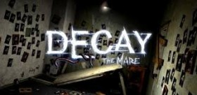 Decay_PC_title