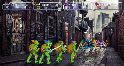 Glauber_Tanaka_super_nes_pixel_art_turtle_ninja