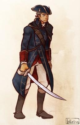 Lulles-Papa-Kenway-assassin-s-creed-3