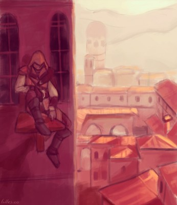 Lulles-assassins-creed