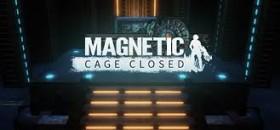 Magnetic_PC_logo