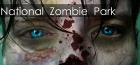 National_zombie_park_title