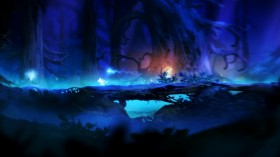 Ori_and_the_blind_forest_02