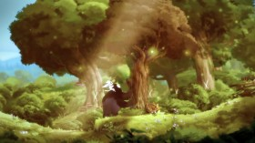 Ori_and_the_blind_forest_06
