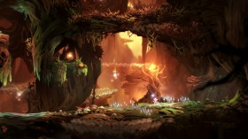 Ori_and_the_blind_forest_07