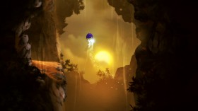Ori_and_the_blind_forest_10