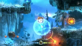 Ori_and_the_blind_forest_14