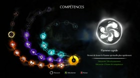 Ori_and_the_blind_forest_15