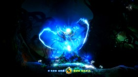 Ori_and_the_blind_forest_17