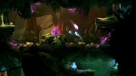 Ori_and_the_blind_forest_19
