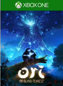 Ori_and_the_blind_forest_Boxset