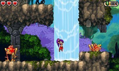 Shantae_3DS_01