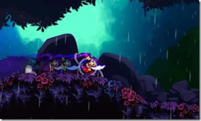 Shantae_3DS_02