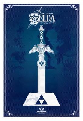 Tom_Ryan_Master_Sword_poster_01