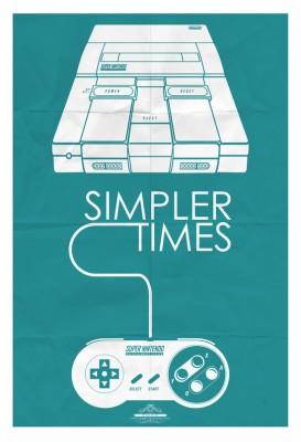 Tom_Ryan_simpler_time_poster_01