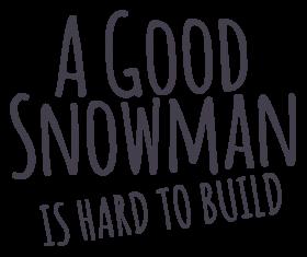 a-good-snowman-1