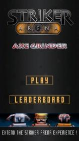 axe_grinder_01