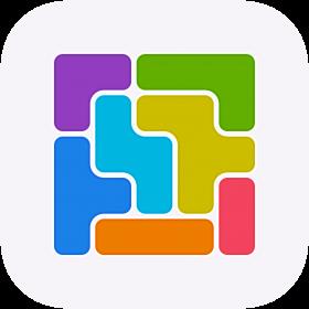 blockwick-2-icon