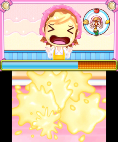 cooking-mama-bon-appetit-3ds-01