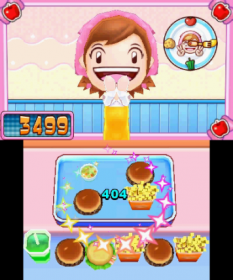 cooking-mama-bon-appetit-3ds-04