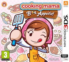 cooking-mama-bon-appetit-3ds-jaquette-cover-01