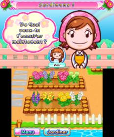 gardening-mama-forest-friends-3ds-01