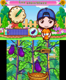 gardening-mama-forest-friends-3ds-03