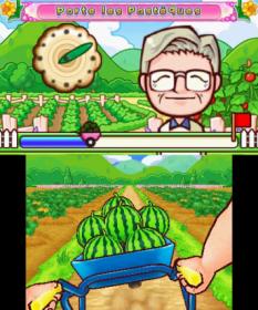 gardening-mama-forest-friends-3ds-04