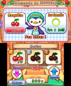 gardening-mama-forest-friends-3ds-05