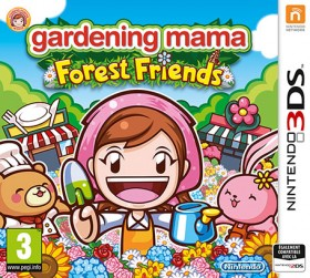 gardening-mama-forest-friends-3ds-jaquette-cover-01