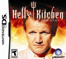 hell-s-kitchen-ds-jaquette-cover-01