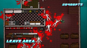 hotline-miami-wrong-number-10