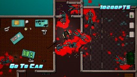 hotline-miami-wrong-number-2