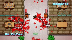 hotline-miami-wrong-number-7