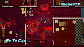 hotline-miami-wrong-number-8