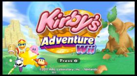 kirby_adventure_wii01