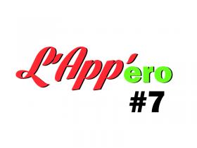 lappero-7
