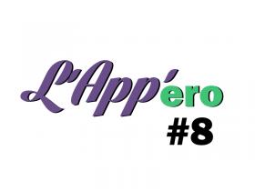 lappero-8