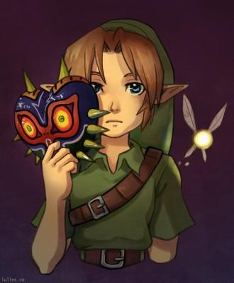 lulles-zelda-majora-s-mask