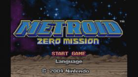 metroid_zero_mission03