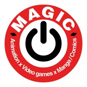 monaco-anime-game-international-conferences-magic-logo-01