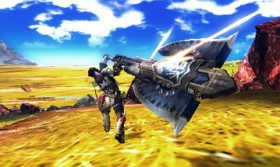 monster_hunter_4_ultimate_4