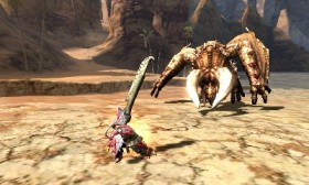 monster_hunter_4_ultimate_5