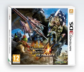 monster_hunter_4_ultimate_jaquette